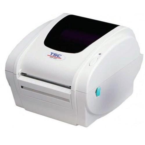 Biurkowa drukarka TSC TDP-345