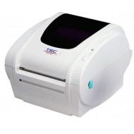 Biurkowa drukarka TSC TTP-343C