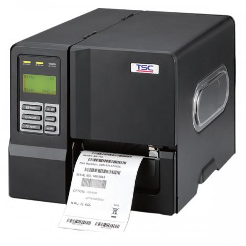 Półprzemysłowa drukarka TSC ME340