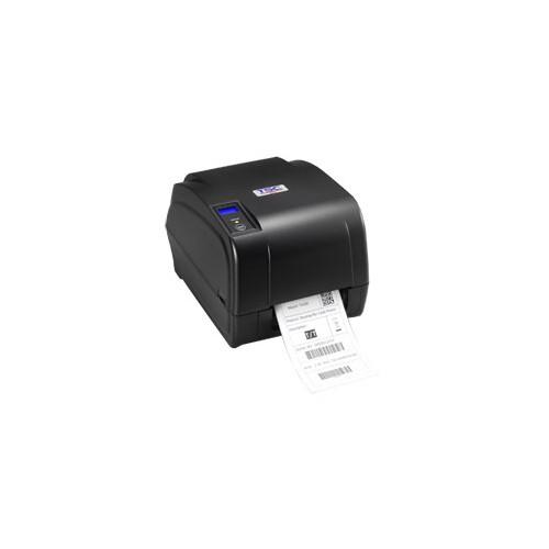 Biurkowa drukarka TSC TA210
