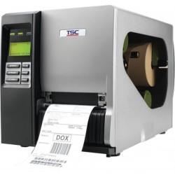 Przemysłowa drukarka TSC TTP-268M