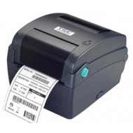 Biurkowa drukarka TSC TTP-245C