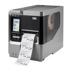 Przemysłowa drukarka TSC MX240