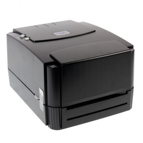 Biurkowa drukarka TSC TTP-244 Plus