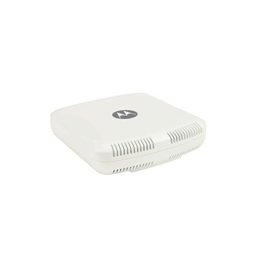 Punkt dostępowy Motorola/Zebra AP6521