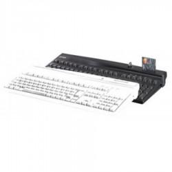 Alfanumeryczna klawiatura programowalna PrehKeyTec MCI 3100
