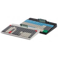 Numeryczna klawiatura programowalna PrehKeyTec MCI 128