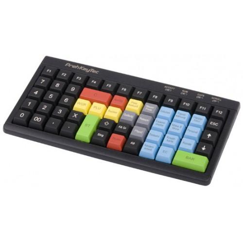 Numeryczna klawiatura programowalna PrehKeyTec MCI 60