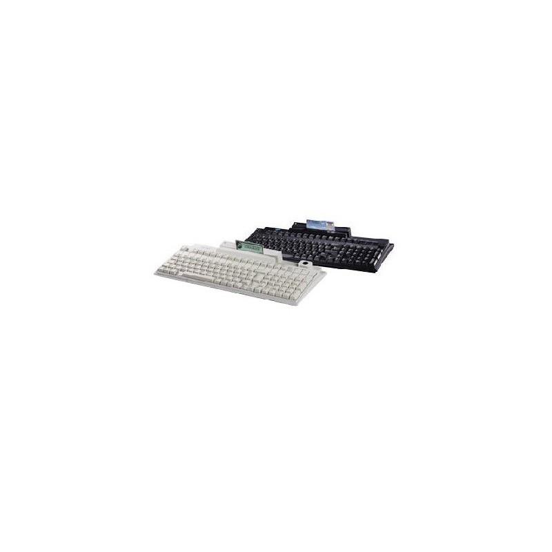 Alfanumeryczna klawiatura programowalna PrehKeyTec MCI 147 WX