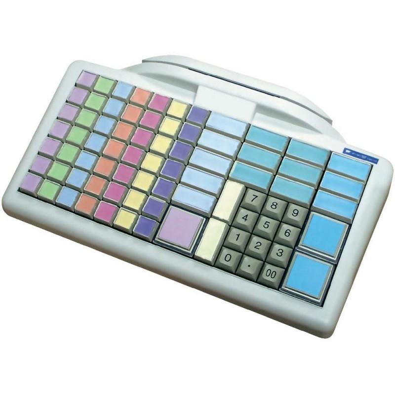 Numeryczna klawiatura programowalna Glancetron 8031