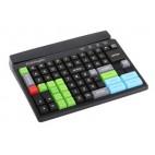 Numeryczna klawiatura programowalna PrehKeyTec MCI 84