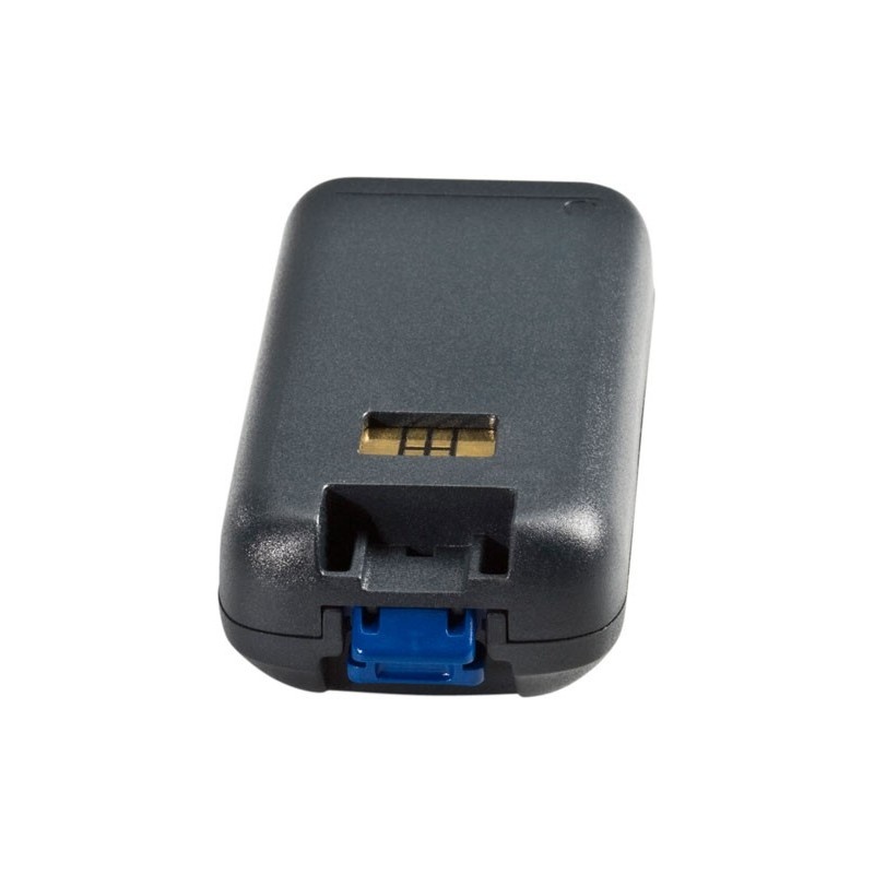 Bateria wzmocniona 5100mAh do terminala Intermec/Honeywell CK3 R, Intermec/Honeywell CK3 X, Honeywell Dolphin CK65