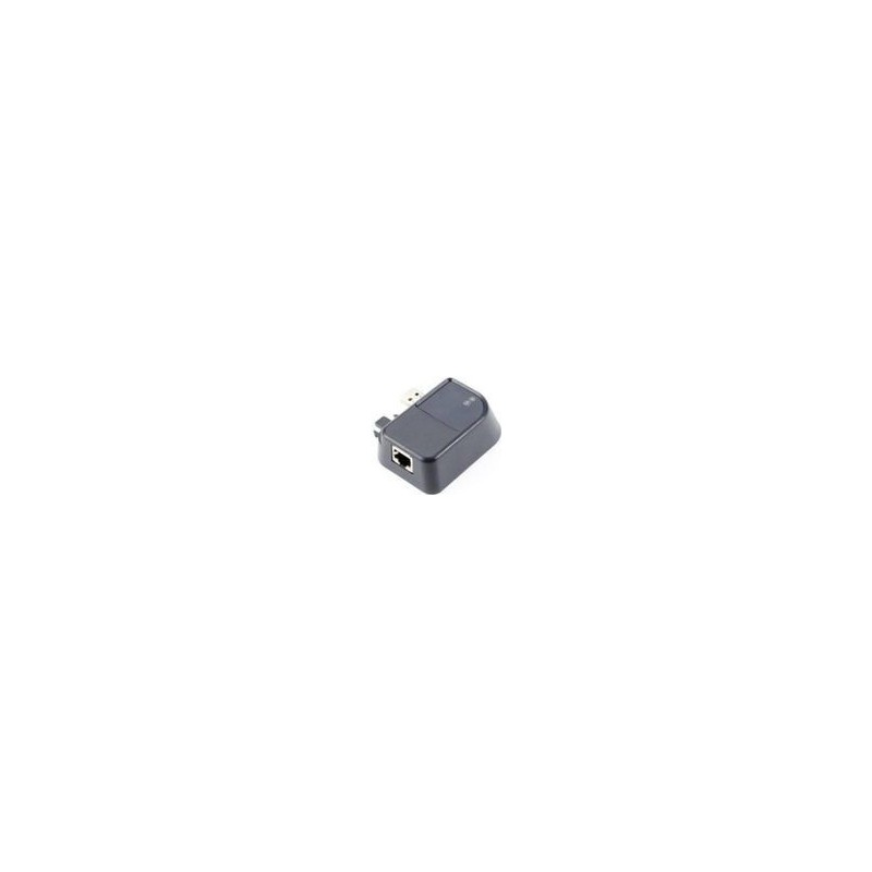 Adapter Ethernet do stacji dokującej do terminala Intermec/Honeywell CN51