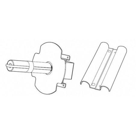 Wewnętrzny nawijak do drukarki Intermec/Honeywell PD41, Intermec/Honeywell PD42