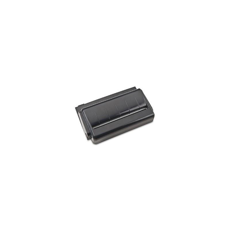 Gilotyna do drukarki Intermec/Honeywell PD43, Intermec/Honeywell PD43c