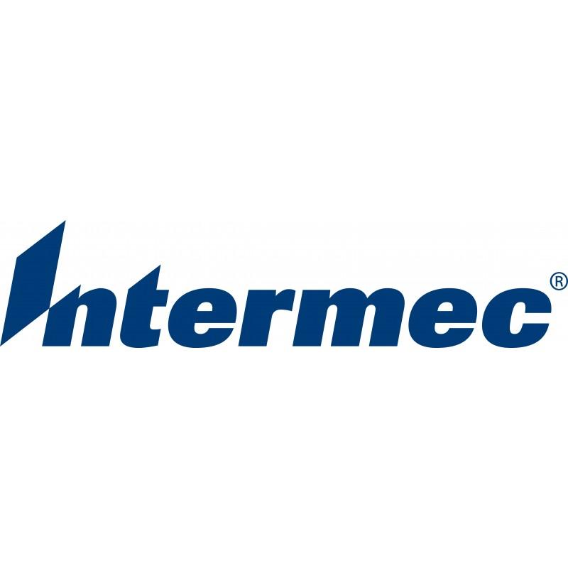 Bateria do zegara do drukarki Intermec/Honeywell PM43, Intermec/Honeywell PM43c