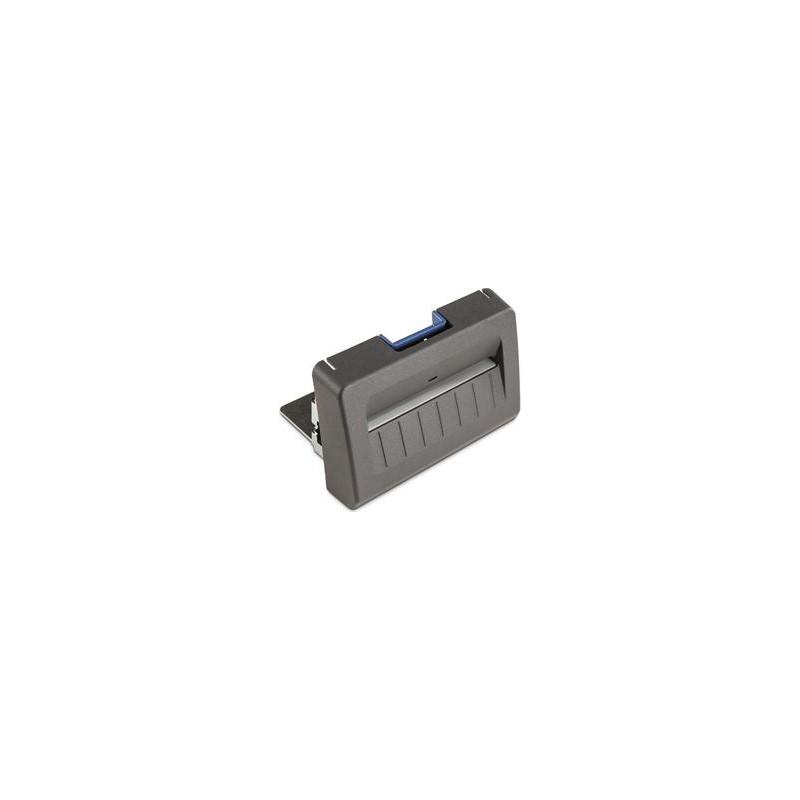 Gilotyna do drukarki Intermec/Honeywell PM43