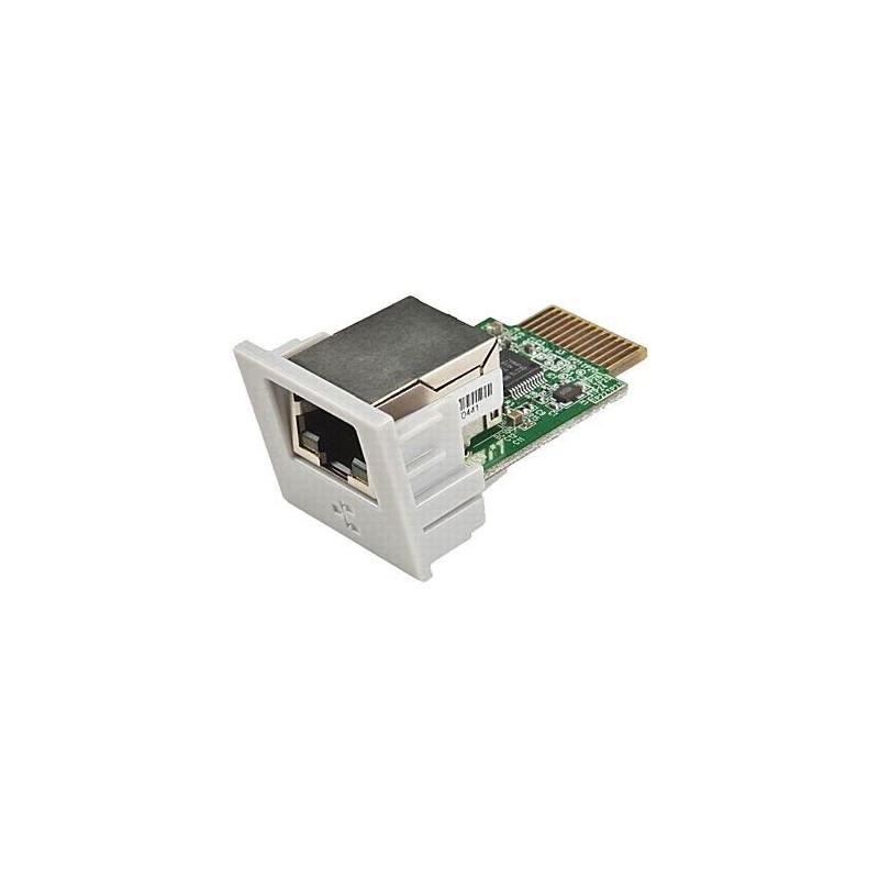 Moduł Ethernet do drukarki Intermec/Honeywell PC23d