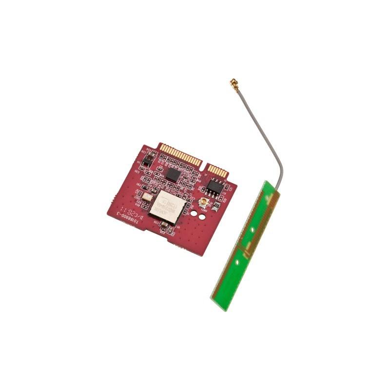 Moduł Bluetooth/WiFi do drukarki Intermec/Honeywell PC23d, Intermec/Honeywell PC43d
