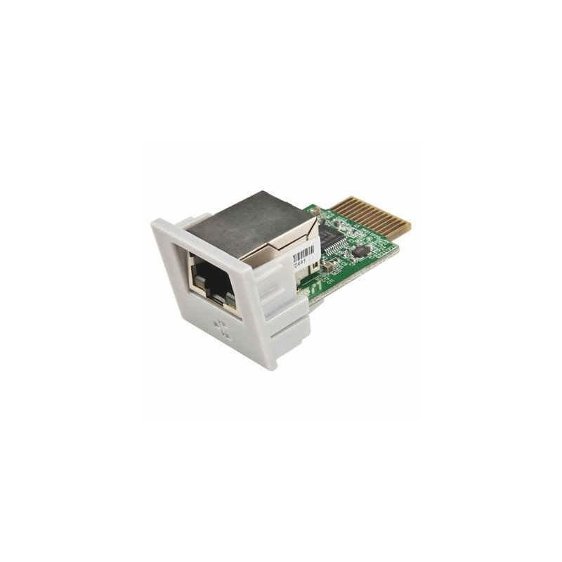 Moduł Ethernet do drukarki Intermec/Honeywell PC43d, Intermec/Honeywell PC43t