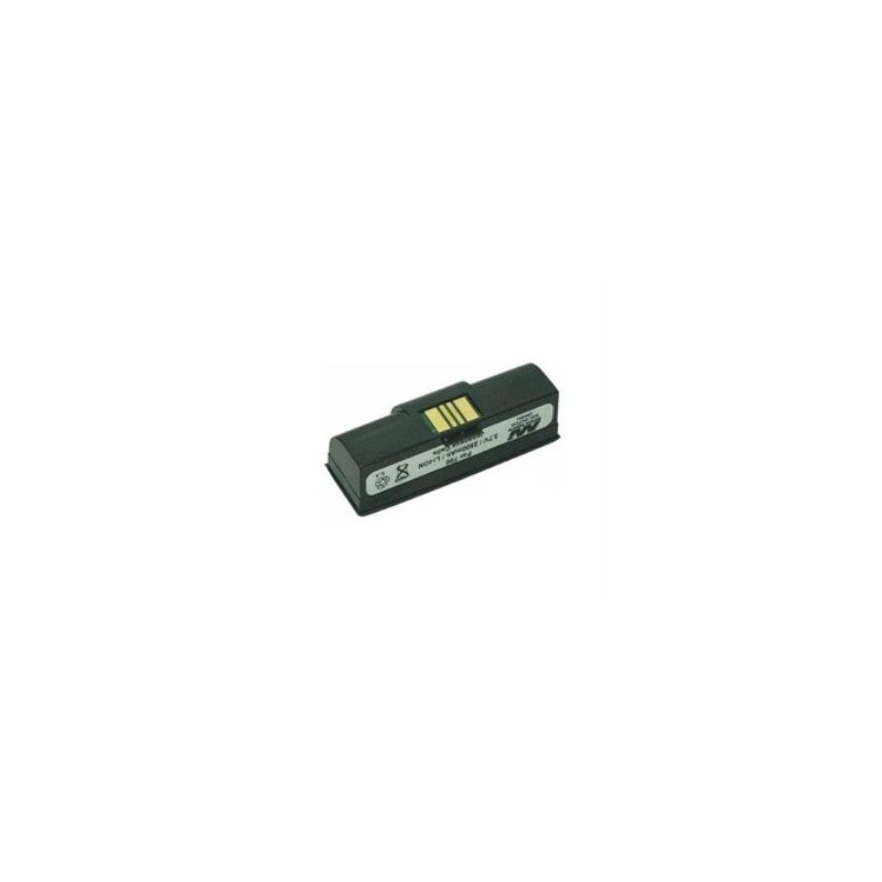 Bateria do drukarki Intermec/Honeywell PB50