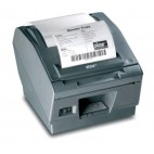 Biurkowa drukarka Star TSP828