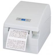 Drukarka termiczna Citizen CT-S2000
