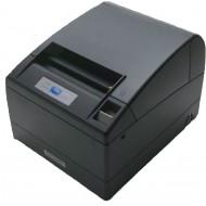 Drukarka termiczna Citizen CT-S4000/L