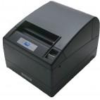 Drukarka termiczna Citizen CT-S4000