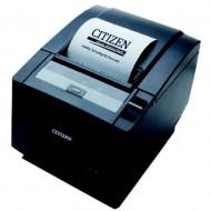 Drukarka termiczna Citizen CT-S601