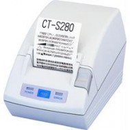 Drukarka termiczna Citizen CT-S280