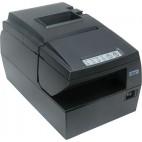 Wielostanowiskowa drukarka Star HSP7543D-24