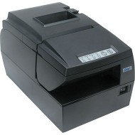 Wielostanowiskowa drukarka atramentowa Star HSP7543-24