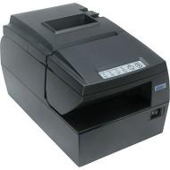 Wielostanowiskowa drukarka Star HSP7643-24