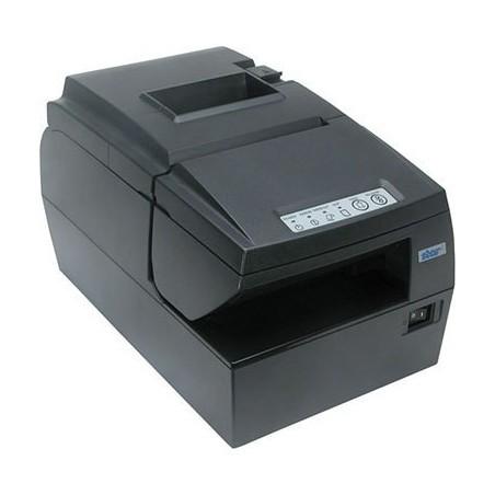 Wielostanowiskowa drukarka Star HSP7743D-24