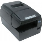Wielostanowiskowa drukarka Star HSP7543C-24