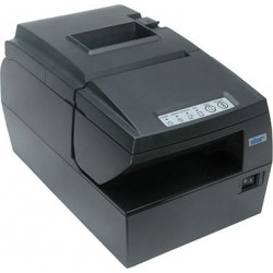 Wielostanowiskowa drukarka atramentowa Star HSP7543-U