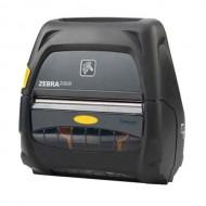 Przenośna drukarka Zebra ZQ520