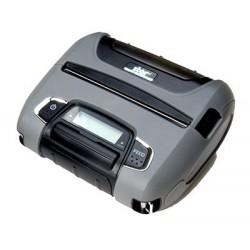 Przenośna drukarka Star SM-T400I