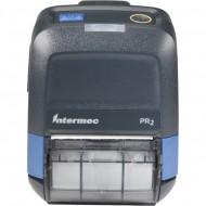 Drukarka przenośna Intermec/Honeywell PR2