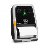 Przenośna drukarka Zebra ZQ110