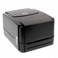 Biurkowa drukarka TSC TTP-244 Pro