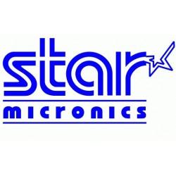 Podstawka do drukarek Star TSP847II
