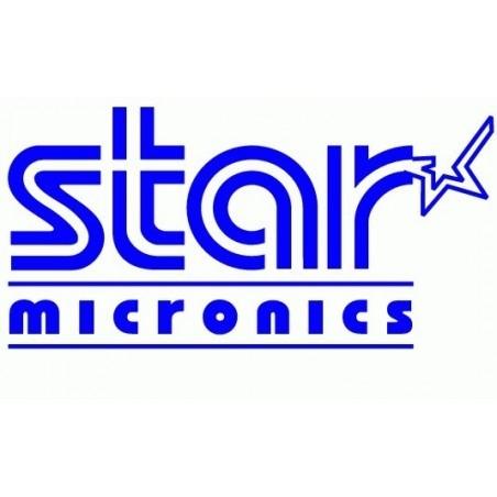 Interfejs RS232 do drukarek Star