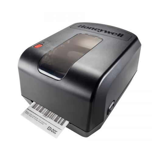 Biurkowa drukarka Honeywell PC42t