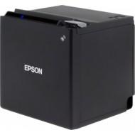 Drukarka termiczna Epson TM-m30