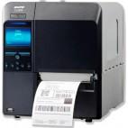 Półprzemysłowa drukarka Sato CL4NX RFID