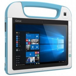 Tablet Getac RX10H Extreme