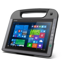Tablet Getac RX10 Basic