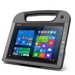 Tablet Getac RX10 Premium